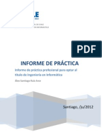 Inf Practica