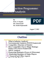 Aug7 Final Industry_Analysis (RS) Aks