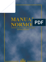 -Manual-Normon-7ª-Ed-