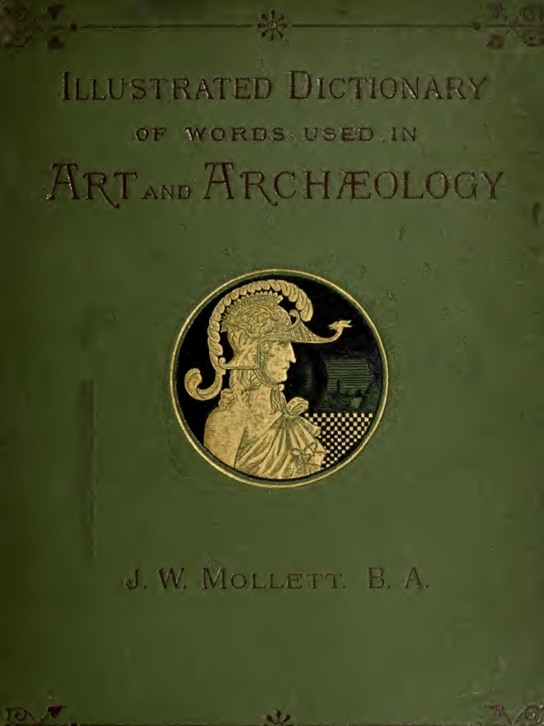 Illustrated dictionary of word used in art and archeology altar illustrated dictionary of word used in art and archeology altar copper buycottarizona