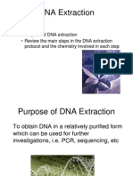 DNA Extraction Overview[1]
