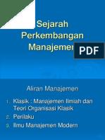5.-Sejarah-Perkembangan-Manajemen