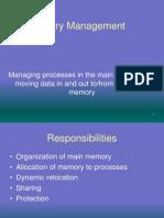 05MemoryManagement-2012
