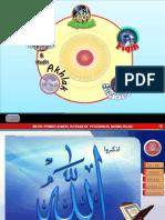 SK 6 Haji Dan Umrah