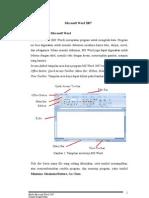 094_Microsoft Word 2007 Fix