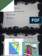 ENT_anat_Oral Cavity & Pharynx