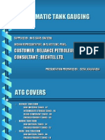 ATG Overview1