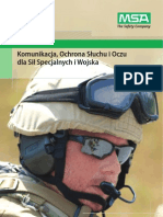 09-320.2_Hearing & Eye Protection for Police & Military_Rev00_PL