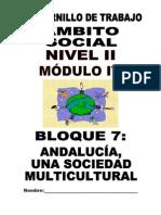 Bloque 7. Fb 2. Sociales