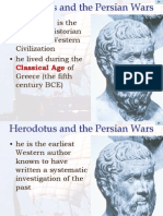 02 Herodotus