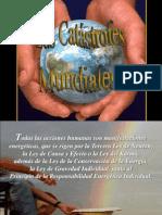 Catastrofes Mundiales