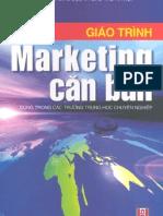 Gt Marketing Can Ban (Nxbgd)