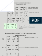 kinematics_lec2