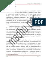 Final Documen