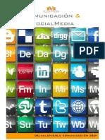 Social Media. Estrategias 2.0 y Social Media Analytics