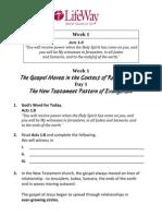 GDS-Book 5 Week 01