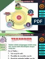 SK 11 Takabur