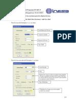 Manual de Etabs V9_Marzo 2010 (Parte E)
