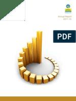 BPCL_F000000114_Annual Report 2011-12