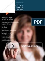 Today Software Magazine N2/2012
