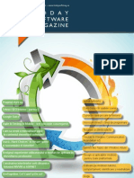 Today Software Magazine N5/2012