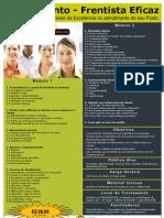 treinamento_frentista_eficaz