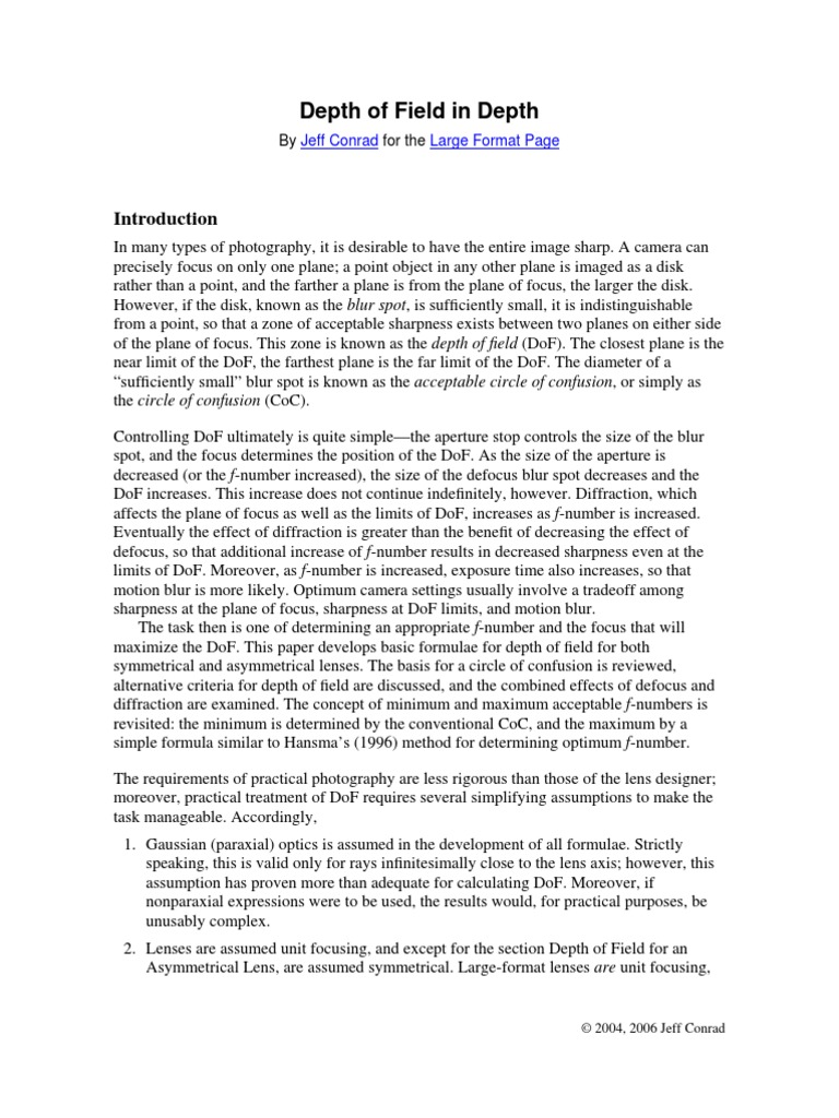 Essay conservation gas oil