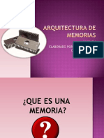 arquitecturadememorias-100902053938-phpapp01