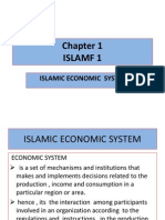 Chapter 1 Islamf 1 Ppt[1]