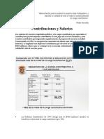 Obra Rosello ( menciona aum. sueldo policias bajo administración)