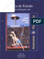 Seeley - Guia de Estudo