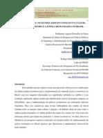 1307124234 ARQUIVO Quepazeessa -XILusoAfroBrasileiro-Trabalhocompleto
