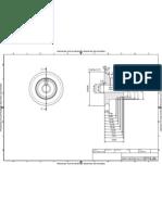 poleita tegnología para la fabricación plano