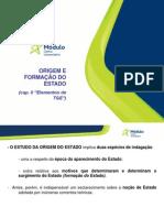 tgeaula4-110319204431-phpapp01