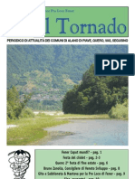 Il_Tornado_601