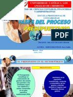 Fases Del Proceso Presupuestario_ 25.06.12