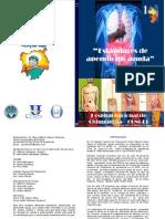 Guia de Apendicitis Chiquimula 1ed