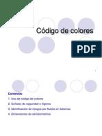 06_codigo de Colores