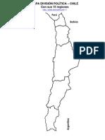 Chile Division Regional Sin Nombres1