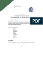 Assessment 2009