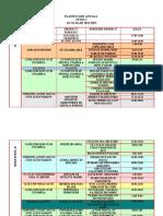 0_planificare_anuala201213