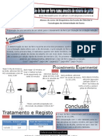 TML7 Poster
