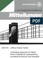 Jeff_Tuhtan_Dissertation