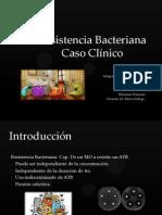 Caso Clinico Farmaco Ok