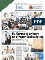 23/09/12 iDerma Noticias