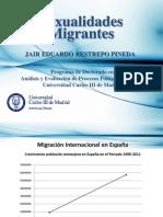 Sexualidades Migrantes - Copia