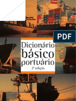 dicionario básico portuário 2011