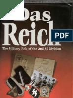 Das_Reich