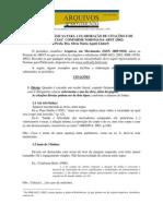 Normas_ABNT_revista_2008