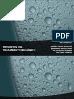 Principios Del Tratamiento Biologico